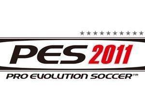 Всем привет!Сейчас я разберу с вами две игры!Это Pro Evolution Soccer 2011 и Fifa 2011!  Fifa11Что можно сказать для .... - Изображение 2