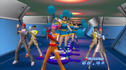 В полку Dreamcast-портов на современные консоли еще два пополнения: компания Sega объявила о том, что версии рыбалки .... - Изображение 1