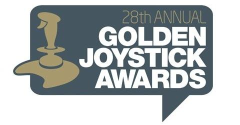 Сегодня прошла 28-ая по счету церемония вручения наград в индустрии интерактивных развлечений под названием Golden J .... - Изображение 1