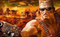 Покупка прав на торговую марку Duke Nukem студией Gearbox Software стала неприятным сюрпризом для некоторых разработ .... - Изображение 1