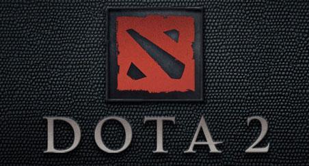 Что открылся официальный сайт DotA 2?  Находится тут тут.Есть и русский вариант тут.  Сайт симпатичный и насчитывает .... - Изображение 1
