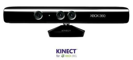 С сегодняшнего дня на территории США стартуют продажи новой кинетической системы управления Kinect для консоли Xbox  .... - Изображение 1