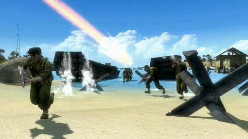 На этой неделе в Лондоне, Electronic Arts проводит мероприятие для мировой прессы. В ходе мероприятия планируется ан .... - Изображение 1