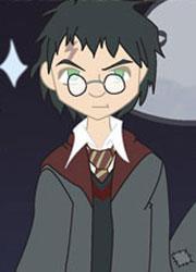 Как известно, первым и главным кандидатом на пост режиссера первого фильма о Гарри Поттере был Стивен Спилберг. Имен .... - Изображение 1