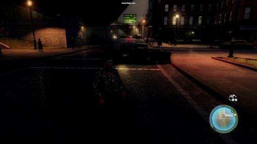 Без коментариев! Добавив DX11 в игру,я заметно повысил качество графики. Более качественное освещение,отражения и иг .... - Изображение 1