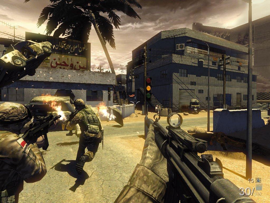 скачать игру террорист такедовн