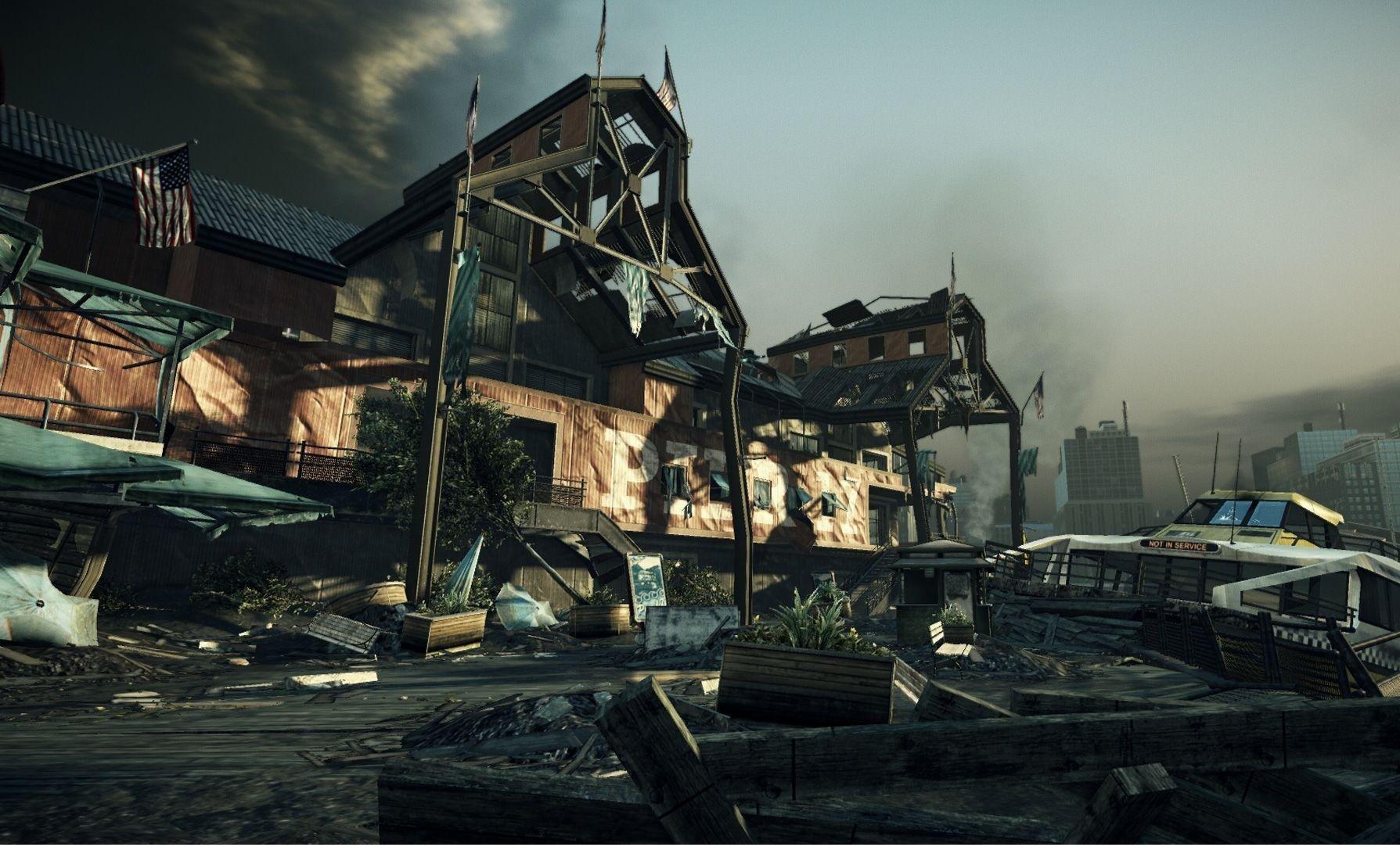 Иркутская область город тулун новости
