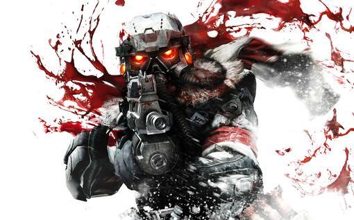 В 13.00 я прошел игру на PS3 Killzone 3. Что же сказать об игре. Я ожидал большего. Графика супер, озвучка супер, сю .... - Изображение 1