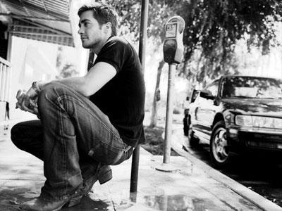 Variety докладывает, что на днях Тони Гилрой, режиссер четвертой части борнианы «The Bourne Legacy» (которая, как из .... - Изображение 1