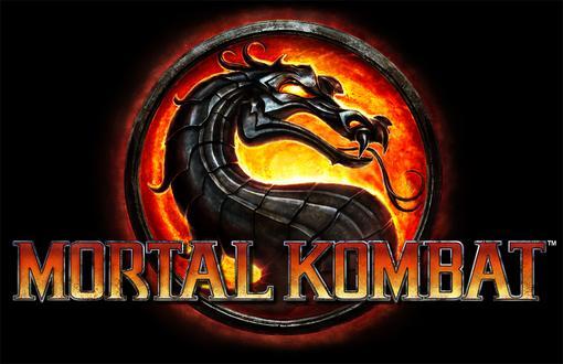 Компания «1С-СофтКлаб» сообщает о старте предварительного заказа на стандартные и коллекционные издания Mortal Komba .... - Изображение 1