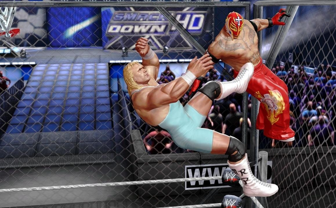 download wwe 2k13 game for pc