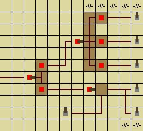Шалом, канобу. Это второй выпуск Minecraft взгляд изнутри и сегодня речь пойдет о редстоуне или красном камне, том с .... - Изображение 2