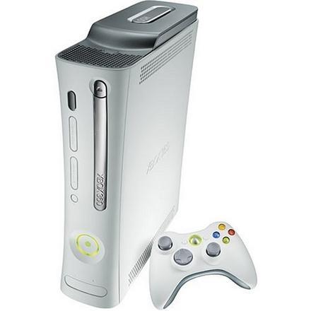 Сейчас существуют 3 домашних игровых консолей нынешнего поколения.Это-Ps3,Xbox 360 и Nintendo Wii.Так какие достоинс .... - Изображение 2