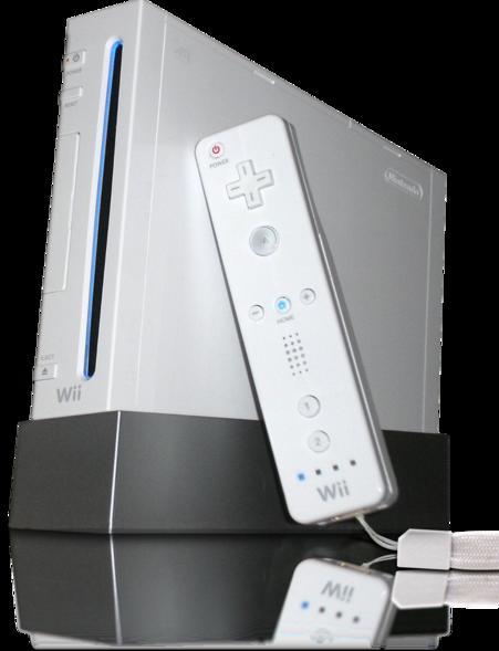 Сейчас существуют 3 домашних игровых консолей нынешнего поколения.Это-Ps3,Xbox 360 и Nintendo Wii.Так какие достоинс .... - Изображение 3
