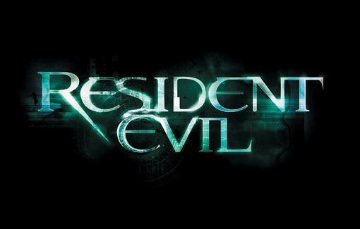 Пока геймеры следят за анонсированным недавно спин-оффом Resident Evil: Operation Raccoon City, Capcom продолжает ве .... - Изображение 2