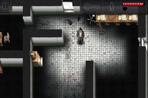 Скачать Игру Fear На Андроид - фото 6