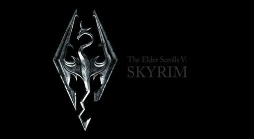 Не так давно Bethesda устроила презентацию The Elder Scrolls V: Skyrim и пригласила на нее множество журналистов их  .... - Изображение 1