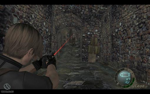 Все уже знают, что Resident Evil 4 и Resident Evil Code: Veronica выпустят на  Xbox 360 и PlayStation 3 в HD + они б .... - Изображение 1