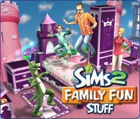 """Electronic Arts приоткрывает секреты нового дополнения """"The Sims 3 Все возрасты"""". Особое внимание разработчики компа .... - Изображение 1"""