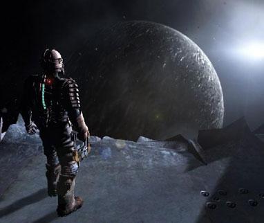 Dead Space 2 неоспоримо хорош! Но, как и у всех игр у него есть свои плюсы и минусы! Конечно, мы должны сказать спас .... - Изображение 1