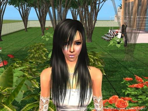 """Electronic Arts приоткрывает секреты нового дополнения """"The Sims 3 Все возрасты"""". Особое внимание разработчики компа .... - Изображение 3"""