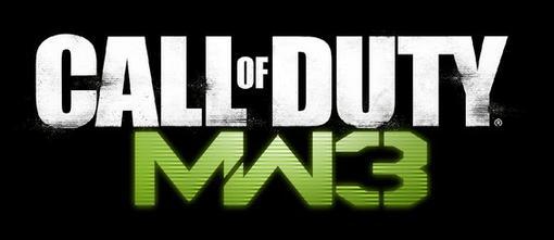 На сайте Kotaku объявлена неофициальная дата выхода Modern Warfare 3 - 8 ноября.  На сайте говориться, что над игрой .... - Изображение 1
