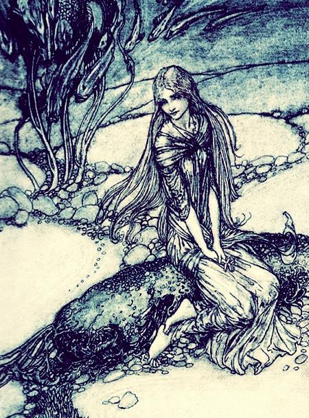 Глава 1 «В пути»              Сквозь сизую мглу ночи пробивались первые проблески зари. В предрассветной тиши слышал .... - Изображение 2