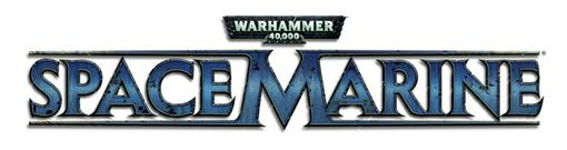 THQ анонсировала коллекционную версию шутера Warhammer 40.000: Space Marine. Помимо диска с игрой, в набор войдут: э .... - Изображение 1
