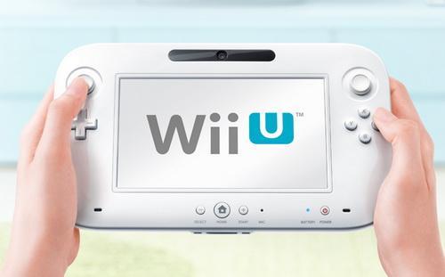 На пресс-конференции Nintendo непосредственно перед E3 2011 компания наконец-то официально анонсировала преемницу Wi .... - Изображение 2