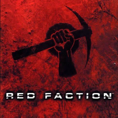Red Faction: Armageddon  Про историю и надежды.  Red Faction - серия, демонстрирующая необыкновенную эволюцию. Игра, .... - Изображение 1