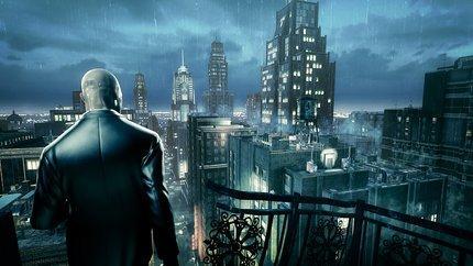 Прошло пять лет с момента выхода последней части серии Hitman, но этот срок кажется больше, учитывая произошедший ро .... - Изображение 1