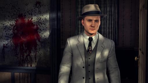 L.A. Noire не похожа на другие игры. Такие игры обычно рассчитаны на небольшую аудиторию, но Rockstar смогла выдержа .... - Изображение 1