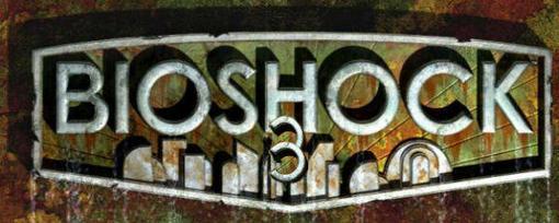 В bioshock infinite  вы не будите ходить по узким коридорам,нааборот масса пространства ведь вы не будите как в пред .... - Изображение 3