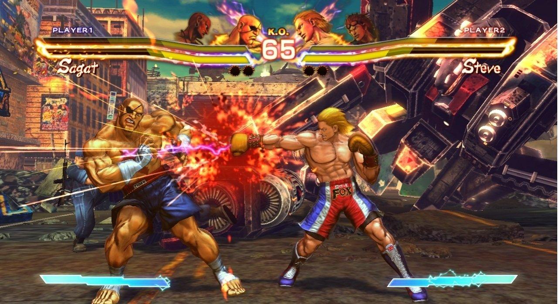 Tekken текстовая ролевая игра ролевая игра по гарри поттеру и принце по