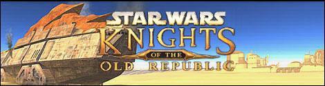 Здравствуйте дорогие пользователи Канобу,сегодня я бы хотел вам рассказать о своем впечатлении от игр Star Wars: Kni .... - Изображение 1