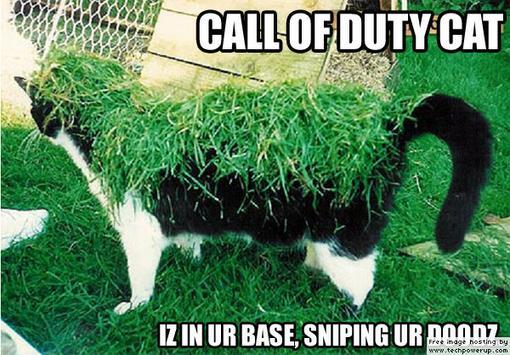 Battlefield 3              Прошли презентации Battlefield 3 и call of duty modern warfare 3в рамках выставки E3 2011 .... - Изображение 2