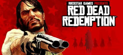 """Как бы не ругали Rockstar Games за """"оконсоливание"""" их конторы, они всё равно остаются мэтрами игровой индустрии, хот .... - Изображение 1"""