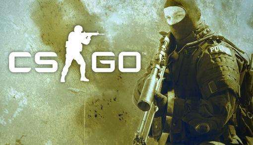 Counter Strike: Global Offensive, а именно так, в лучших традициях современных пафосных шутеров, будет называться но .... - Изображение 1