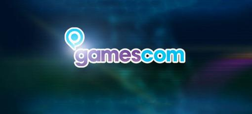Стали известны победители выставки Gamescom 2011 в различных категориях. Оценивали выставку независимое жюри, состоя .... - Изображение 1