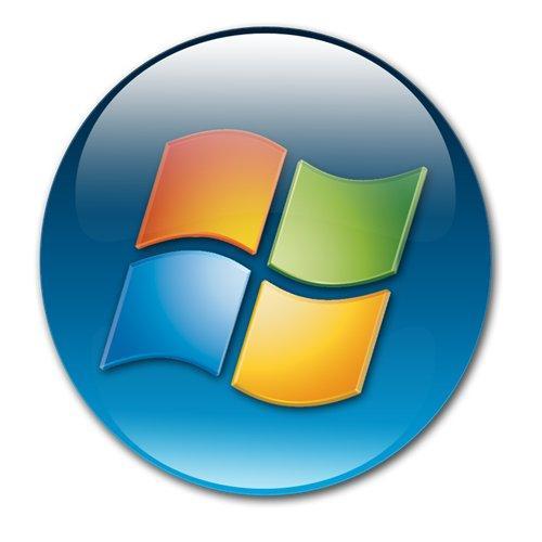 Корпорация Microsoft рассматривает возможность запуска будущих версий операционной системы Windows не с локального д .... - Изображение 1