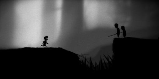 Привет Канобу !Сегодня я хочу вам рассказать об удивительной игре,это игра вышла еще год назад от инди студии Playde .... - Изображение 3