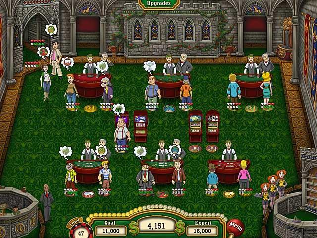 igra-pro-kazino