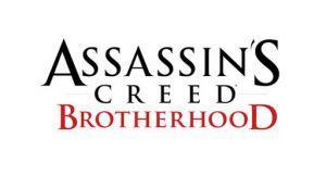 Вот ряд известных нам сит кодов и секретов для игры Кредо Убийцы: Братство КровиОткрываем Чит-коды для этого осущест .... - Изображение 1