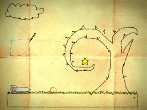Добрый день, пользователи Канобу! Я,PC Project, познакомлю вас с игрой Crayon Physics Deluxe. Это красивая, расслабл .... - Изображение 2
