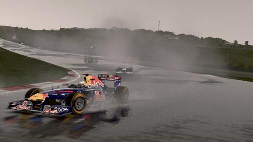 Тринадцать этапов Формулы 1 сезона 2011 позади. И, несмотря на то, что впереди еще шесть гонок в чемпионате пилотов  .... - Изображение 2
