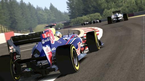 Тринадцать этапов Формулы 1 сезона 2011 позади. И, несмотря на то, что впереди еще шесть гонок в чемпионате пилотов  .... - Изображение 1