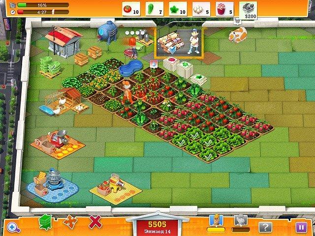 бесплатно скачать игру реальная ферма - фото 3