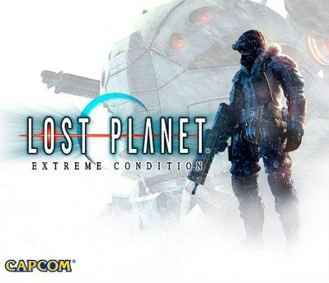 Здравствуйте читатели! Это мой первый блог и я  хотел бы написать поговорить называйте это как хотите о Lost Planet3 .... - Изображение 3