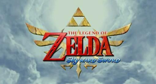 Как нам всем прекрасно известно, одним из самых ожидаемых релизов для Nintendo Wii, является новая часть серии The L .... - Изображение 1