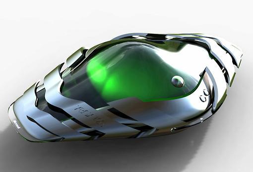 Майкрософт анонсировала консоль нового поколения Xbox 720!!!  Она задействует 16ти ядерный процессор на основе AMD B .... - Изображение 1